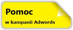 Linki sponsorowane Adwords