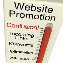 Reklama firmy wInternecie